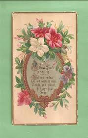 Victorian Christmas Card Designs 323 Best Christmas Cards Images On Pinterest Christmas Greetings