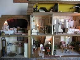 Little Darlings Dollhouses Customized Newport by 1323 Best Dollhouse Images On Pinterest Dollhouses Miniature