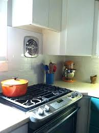 kitchen exhaust fan stopped working bedroom stove range hood wood kitchen ventilation in exhaust fan