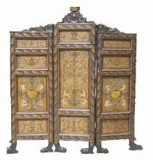 252 best painted room dividers and folding screens images on