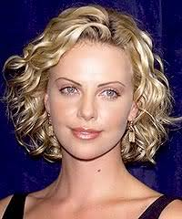 medium length hairstyles for permed hair i like this body perm bob but more shoulder length with the ends