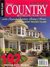 house plans magazine 28 images house plans house design