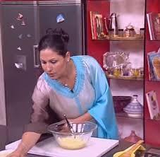 cuisine de choumicha cuisine marocaine
