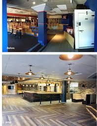row home design news news mac interior design interior design halifax nova scotia
