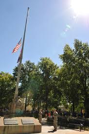 911 Flag Photo Ucm Remembers 9 11 Victims U003e Whiteman Air Force Base U003e Display