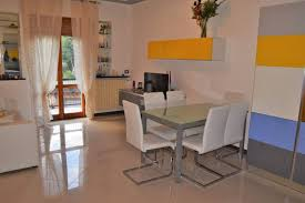 appartamento rapallo vendita appartamento in via privata rapallo ottimo stato