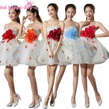 special occasion dresses juniors online shopping the world largest