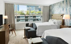 Bc Floor Plan Vancouver S Premiere Floor Planning Vancouver Hotels Premier Room With 2 Queens The Westin Grand
