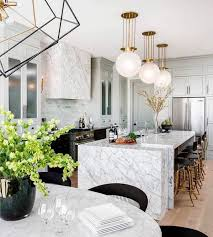 furniture kitchen design 18805 best home design living images on kitchen