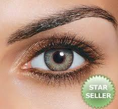 cheap colored contact lenses halloween pro blue eye cheap