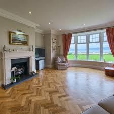 Elegance Herringbone Oak Mm Engineered Wood Flooring Wooden - Herringbone engineered wood flooring
