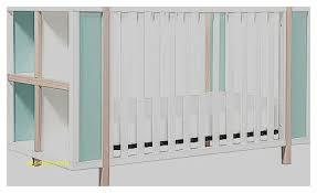 cribs for babies crib restoration hardware houston baby crib