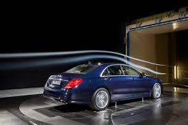 best class of mercedes 2014 mercedes s class henny s look at the best car in