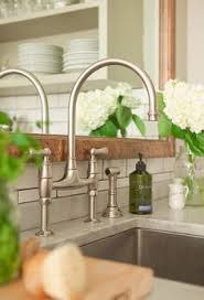 Kitchen Faucet Nyc 558 View The Brizo 64025lf Pullout Spray High Arc Kitchen Faucet