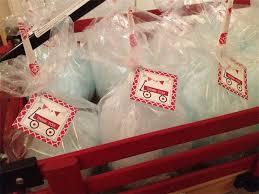 cotton candy party favor bundles of party favors treats