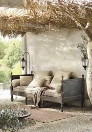 outdoor rooms u2013 french grey