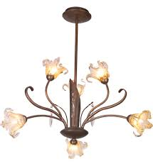 Traditional Chandelier Traditional And Classic Chandeliers Ls
