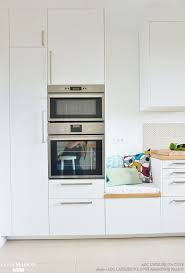 Catalogue Cuisines Ikea by 136 Best Ikea Images On Pinterest Ikea Kitchen Kitchen And