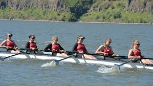 wsu heads to ncaa rowing championships wsucougars com