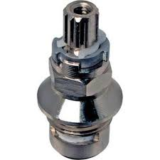 price pfister kitchen faucet replacement parts price pfister cartridges stems faucet parts repair the