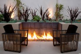 Outdoor Gas Fire Pit Outside Fire Pits Pictures With Astonishing Outdoor Propane Pit