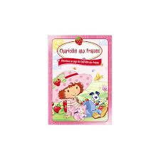 jeux aux fraises cuisine jeux de aux fraises cuisine gratuit ohhkitchen com