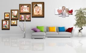 Elegant Family Living Room Widescreen Wallpaper WideWallpapersNET - Family in living room