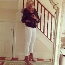 instagram dressmeperfect fashion blog uk style fashion woman