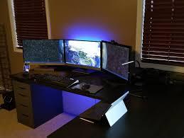 l shaped computer desk ikea l shaped computer desk from ikea cybernetics pinterest desks