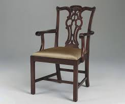 Chinese Chippendale Chair by Chippendale Chairs Pair Of Chippendale Chairs Faux Bamboo