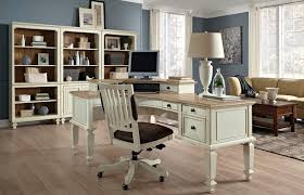 target desk with hutch white desk with hutch target courtney home design advantages of