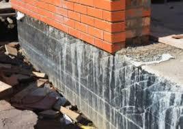 basement waterproofing lutherville timonium md