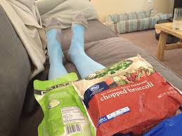 Pro Compression Socks Win A Pair Of Procompression Socks Review Giveaway Get2fit2quit