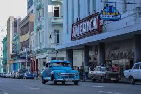 cuba now cuba arts culture and social programs witness for peace