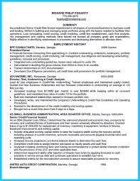 sample of business analyst resume cash controller cover letter erp cover letter examples 1 letter letter physical security resume