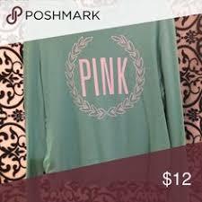 steelers love pink hoodie vs pink sweatshirt and hoodie