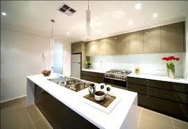 designer kitchen ideas designer kitchen ideas 18 neoteric kitchen design ideas by inside