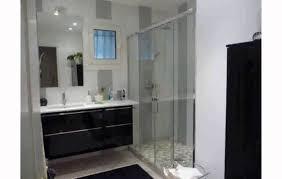 am agement chambre sous combles chambre salle de bain sous pente 5m2 salle de bains 5m2 sous