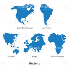 map usa to europe collection of diagram world map usa and europe inside of