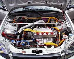 1999 honda civic engine modified honda civic engine 1999 modified engine problems and