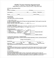 rental agreement for arizona best resumes curiculum vitae and
