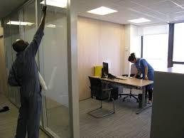 nettoyage bureau nettoyage bureaux unique nettoyage de bureaux entreprise
