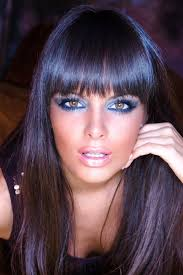 black hairstyles for women over 50 best haircut style page 234 of 329 women and men hairstyle ideas