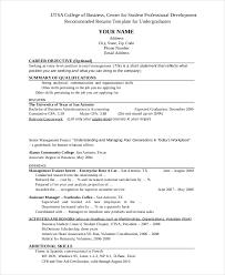 download retail manager resume haadyaooverbayresort com