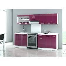meuble cuisine pas cher conforama cuisine modulable conforama table de cuisine modulable cuisine