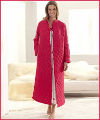 robe de chambre femme robe de chambre canat femme robes de chambre femme robe de