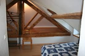 chambre d hote vertou chambres d hôtes appartements de vacances domaine renaissance à