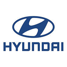 hyundai accent 2001 tire size tire size chart for hyundai accent