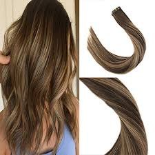 hair extensions for crown area the 25 best tape in hair extensions ideas on pinterest tape in