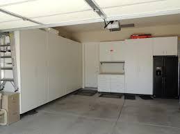garage shelving designs diy garage shelving ideas and systems image of garage shelving and storage